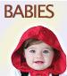 Babies Gallery